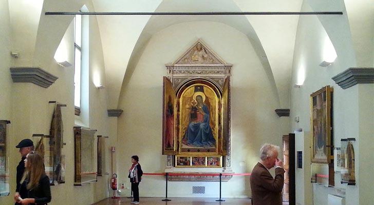 arte-san-marcos-museo