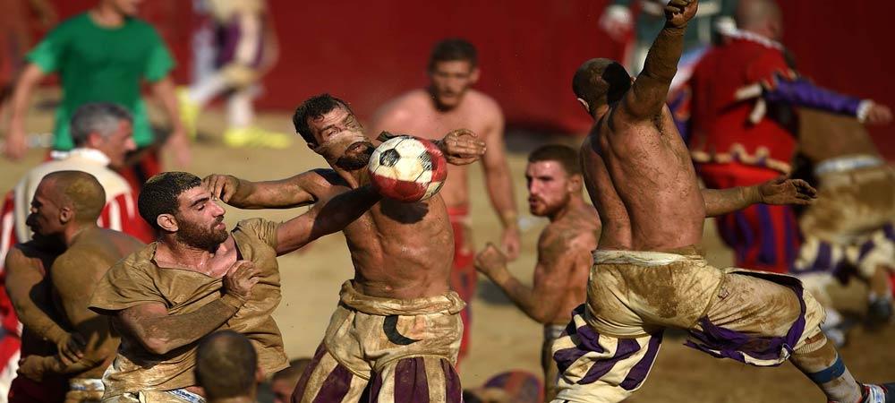 calcio-storico-florencia