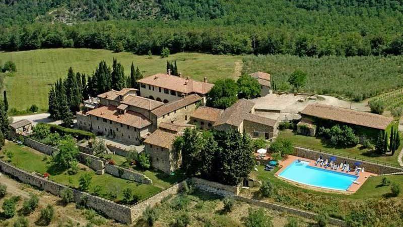 Barberino Val d'elsa 576