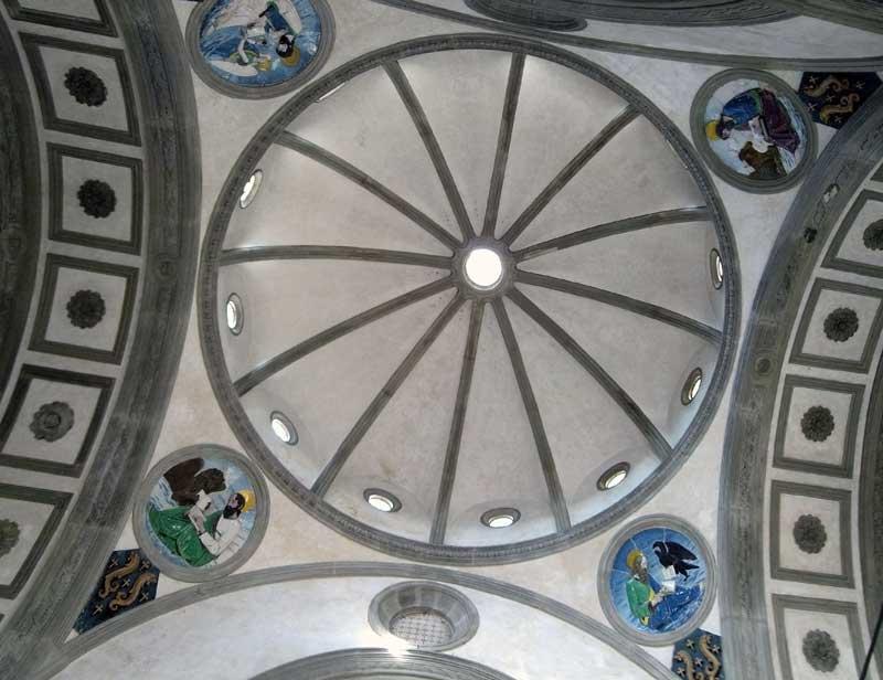 cupula-capilla-pazzi