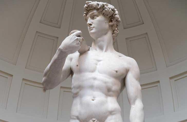 El David Florencia