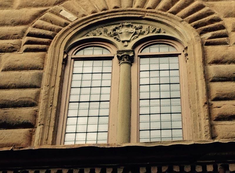 fachada-strozzi