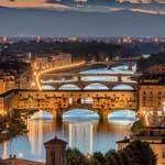 Actividades y tours en Florencia