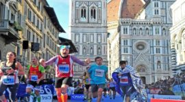 florencia-maraton