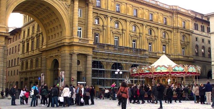 hoteles-piazza-della-repubb