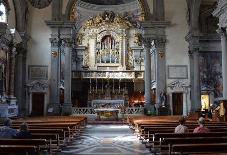 iglesia-san-marcos