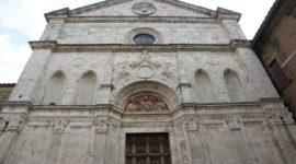 iglesia sant agostino