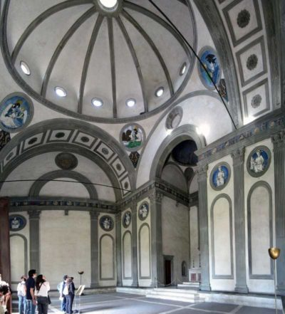interior-capilla-pazzi