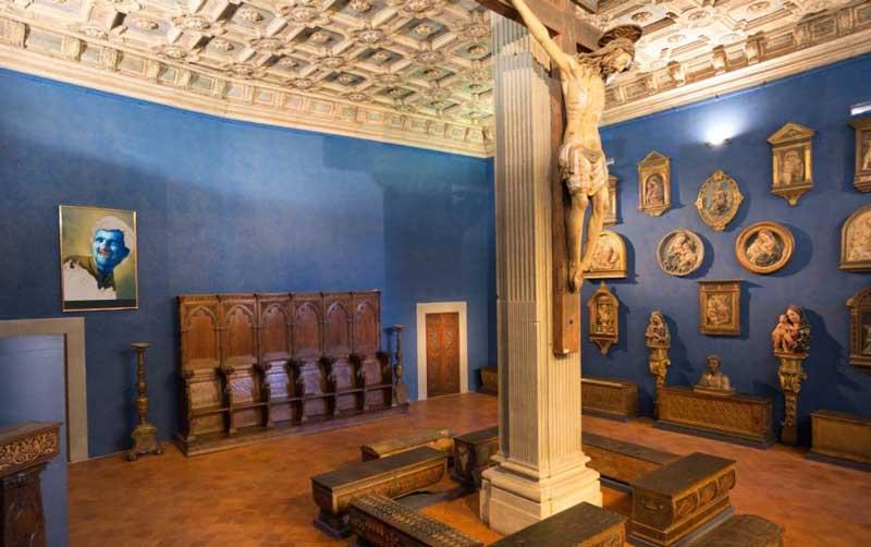 museo-bardini-interior
