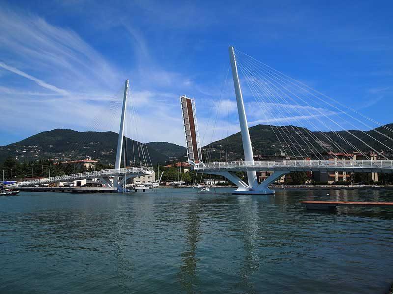 Ponte Thaon di Revel