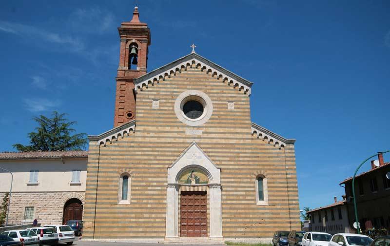 santagnese montepulciano