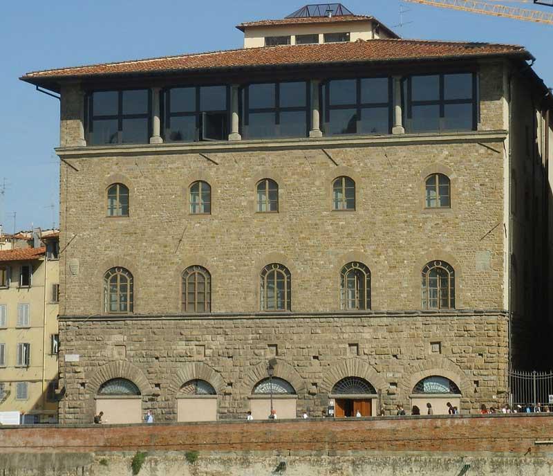 Museo Galileo de Historia de la Ciencia